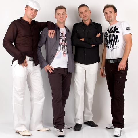 Bracia Lewkowscy