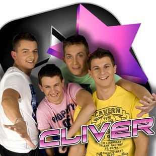 Cliver