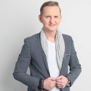 Marek Gwiazdowski MIG
