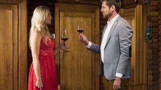 patti stanger portal randkowy najpopularniejszy chrześcijański serwis randkowy